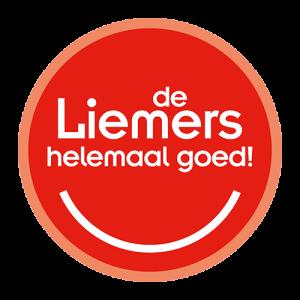 DLHG_Logo_1