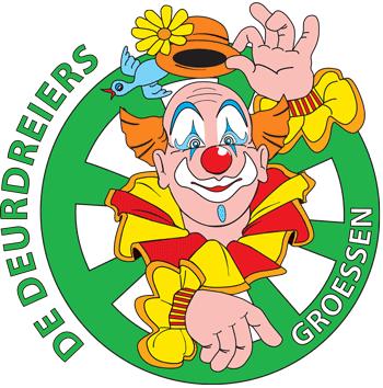 De carnavalsvereniging van de Liemers!