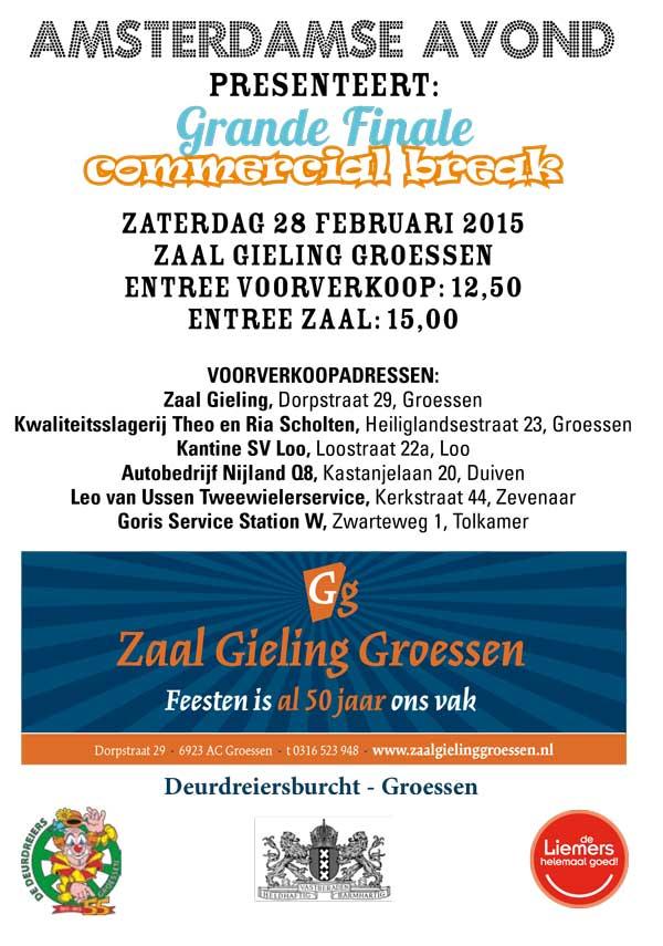 Amsterdamse-Avond-2015-A5-LR-2
